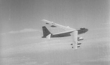 Shape-shifting planes!
