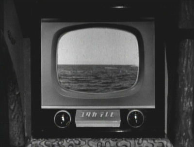 New for cable subscribers: The Ocean Channel.