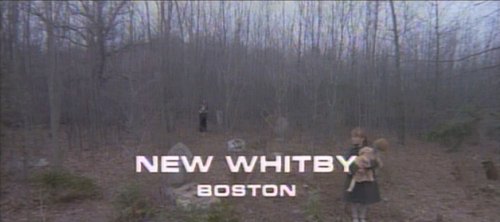 WTF? There&#8217;s a state named Boston? (This shot is from the Diamond Entertainment DVD as Anchor Bay had the good sense to remove this text)