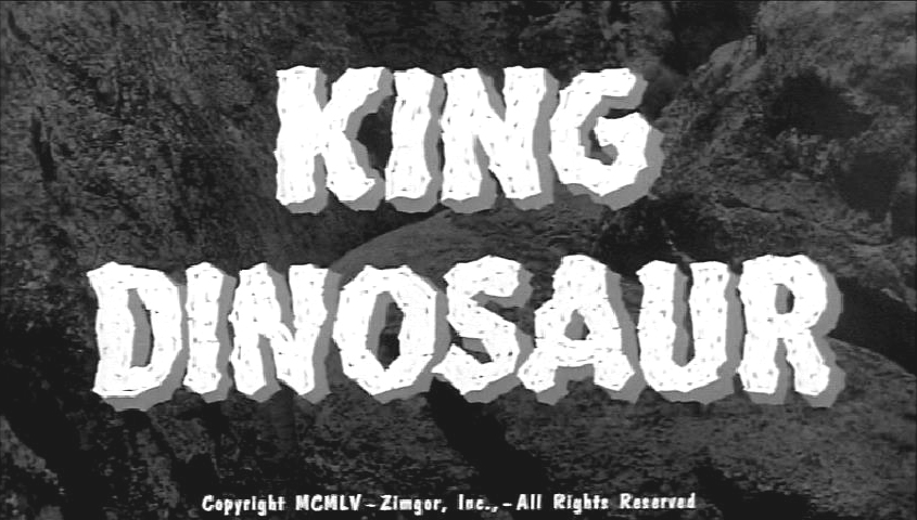 What I wish I had is a King DinaSour egg. Who remembers those?