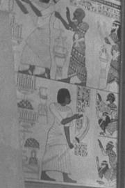 Hieroglyphics Fail