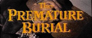 Original theatrical title screen